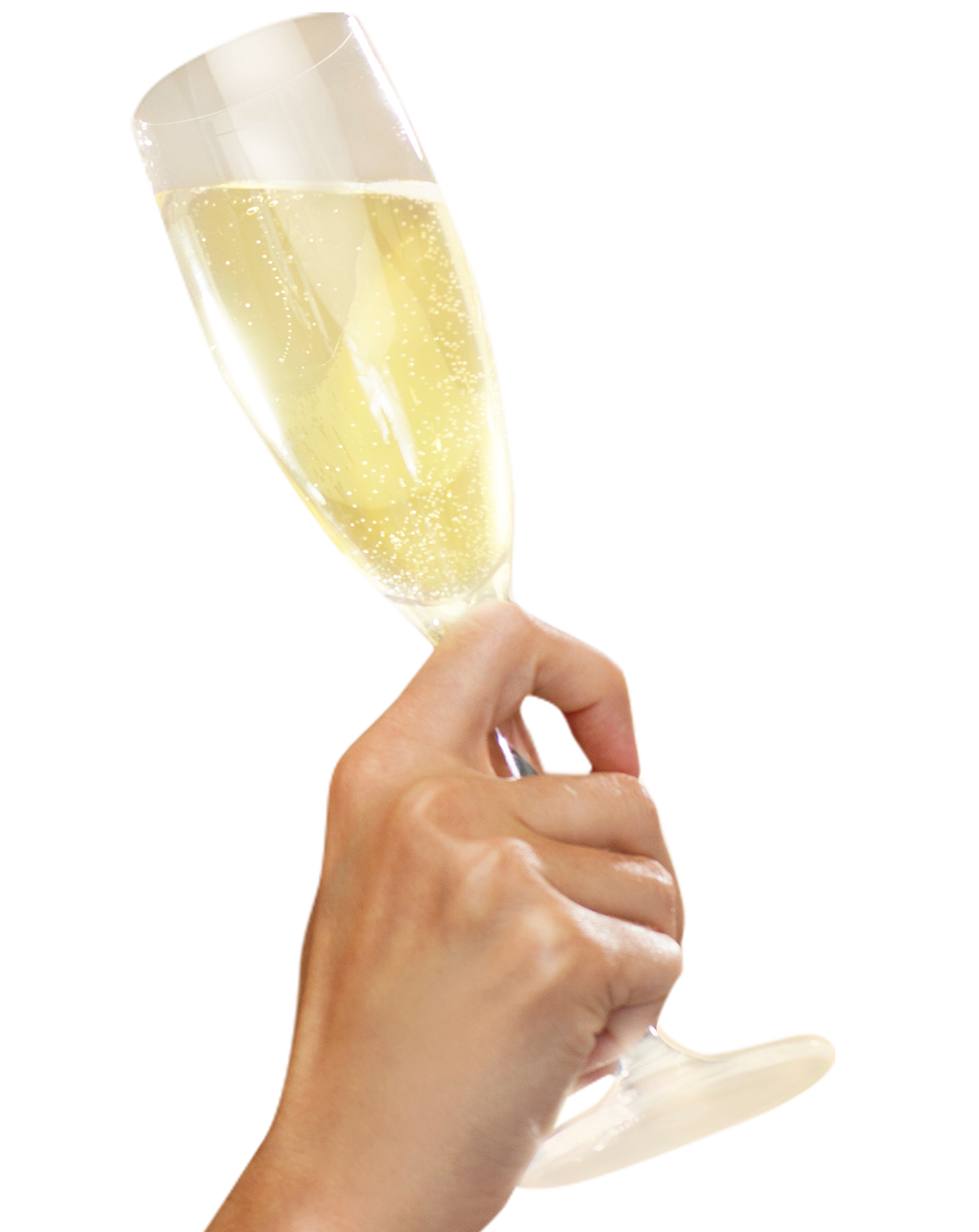 champers1.png