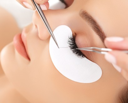Image result for lash and brow treatments